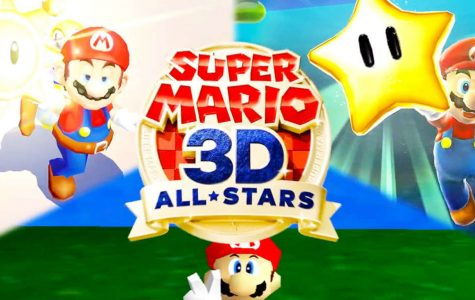 Super Mario 3D All-Stars: is it Worth Buying?