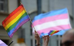 The Modern Fight Against Gay Rights