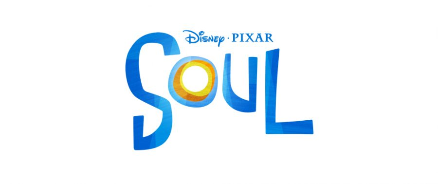 Pixar's Soul Expected to be One to Remember