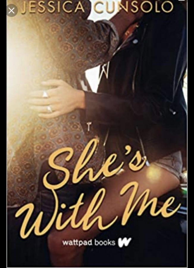 With Me Series Provides Re-Readability