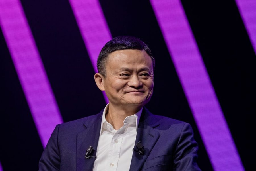 Chinese Billionaire Goes Missing After Criticizing Chinese Government