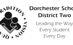 Dorchester District 2 Extends Mandatory eLearning
