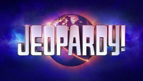 NFL Quarterback Aaron Rodgers to be the Next host of Jeopardy!