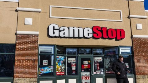 The GameStop Stock Scandal Exposes The Corruption of The Rich