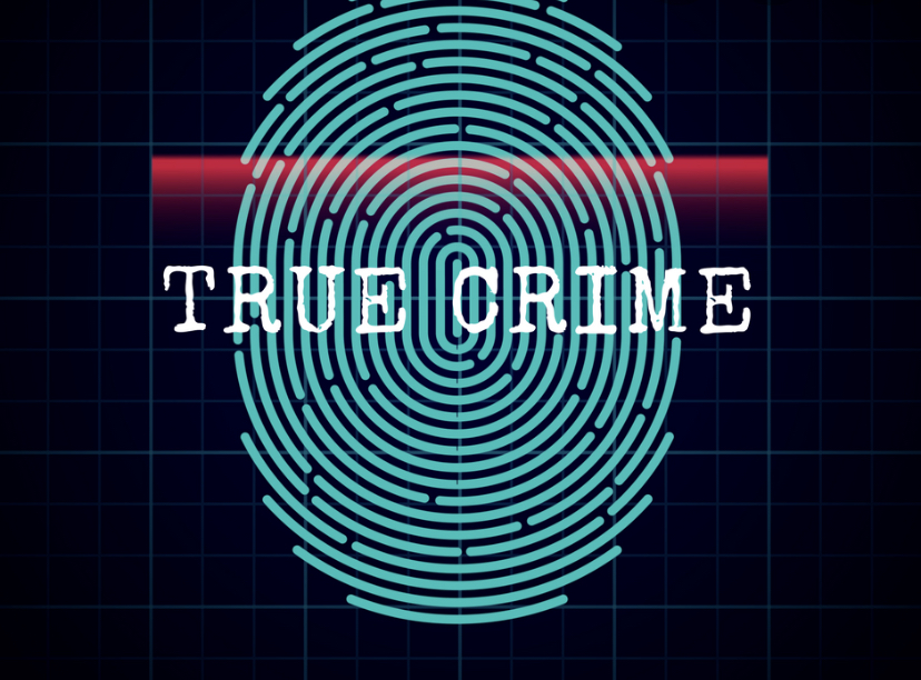 Is there a Reason for the Obsession with True Crime?