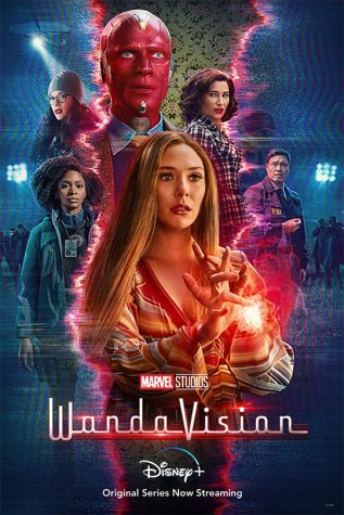 Wanda Vision - Should You Watch it? + Spoiler review