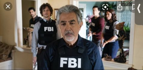New Criminal Minds Reboot Announced