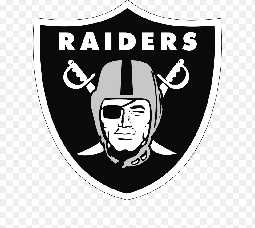 Las Vegas Raiders facing backlash