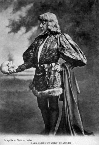 Hamlet: A Character Analysis and Review