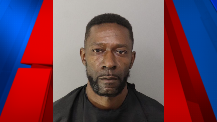 Man Quickly Turns Himself in After Fatal Shooting