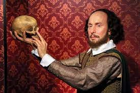 Five Shakespeare Quotes that are Still Relevant Today