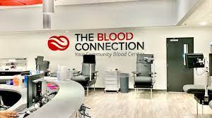 TBC in Critical Need of Blood Donations