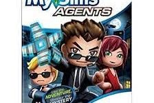 """The Genius of """"My Sims Agents"""""""
